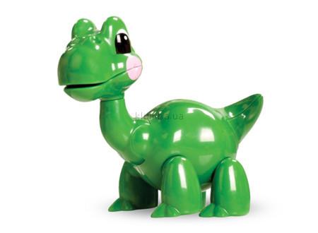 Детская игрушка Tolo Первые друзья, Бронтозавр
