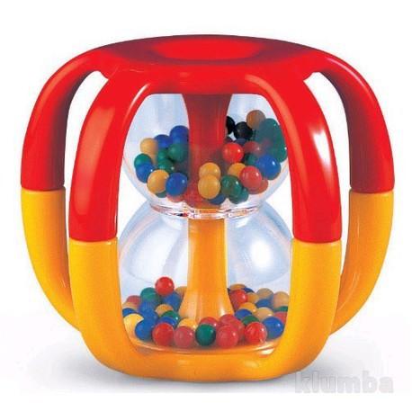 Детская игрушка Tolo Песочные часы