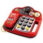 Детская игрушка VTech Телефон Молния Маккуин