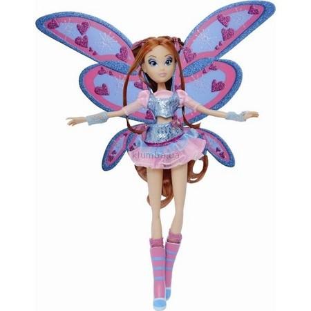 Детская игрушка WinX  Блум, Волшебство