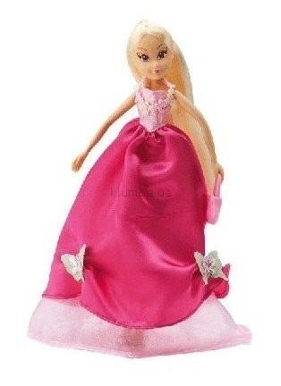 Детская игрушка WinX  Стэлла, Принцесса