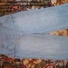 джинсики и штанишки девочке на год