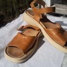 Pikolinos-обувь ручной работы!!!!