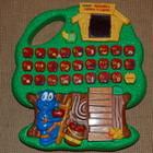 Алфавит обучающий