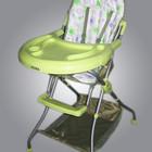 Детский стол-стул для кормления Sigma CH-2