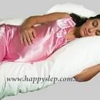 Подушка для беременных хеппи-u