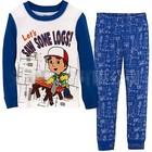 Пижамы детские BabyGap в наличии.