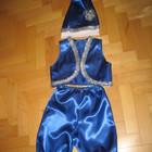 карнавальний костюм Гном в садік - прокат