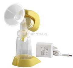Электрический молокоотсос mini electric™ medela прокат в г. черкассы фото №1