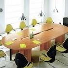 Гамма Сервис - изготовление мебели, дверей, металлоконструкций, ремонтные работы