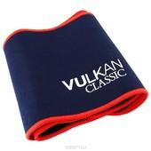 Термопояс Vulkan Classic