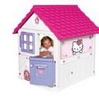 Домик Smoby Hello Kitty Сладкая Мечта 310431