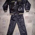 Спортивний костюм Aіdial на хлопчика 2р.