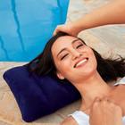 Надувная подушка - подголовник Intex, 68675 и Надувная подушка Intex 68672