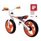 Беговел JDbug велосипед без педалей