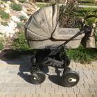 НОВЫЕ!!! Продам Новый коляски Camarelo Jazz. Доставка по Украине.
