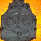 Жилетка Bosselini Girlswear 140 рост---150 грн