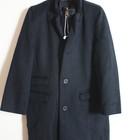 Теплое кашемировое пальто для модников на 6, 7 лет фирмы Chicco