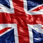 Шоппинг в Англии под 13 процентов Покупаю ежедневно Распродажи стартуют!!!