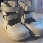 Лечебно-профилактические туфли Ortofoot м 320, 16 р., 16 см стелька