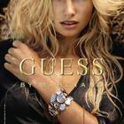 Часы GUESS (серебро) В наличии !!!