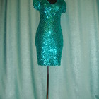 Нарядные платья, новый завоз см 5и ссылку в объявлении