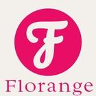 Регистрация в компанию Florange (Флоранж)