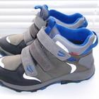 Обувь детская Ecco, Clarks,Skechers, Geox, Elefanten, Richter,Primigi