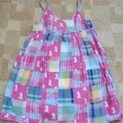 Платье Disney 5-6 лет