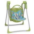 Кресло-качалка Graco Baby deligt   Прокат в Чернигове