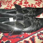 туфли женские размер 38 в хорошем состоянии, очень удобные