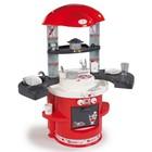 Smoby Кухни и торговое оборудование для ролевых игр! Заказ до 15 дней