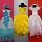 Платья празднично-торжественные.Вышиванки.Танцевально-гимнастическая одежда.