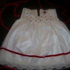 Брендовые платья для девочки