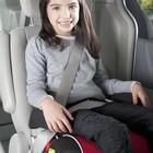Автобустеры - автомобильные сиденья детские Graco и др.