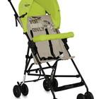 Детская коляска-трость Bertoni (Lorelli) Light