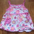 Распродажа! Летние платья и сарафаны на 1-2 года в отличном состоянии.