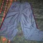 Фірмові спортивні штани С&A 152 см.
