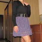 Брендовые платья Sublevel Германия XS-L распродажа дешевле нет