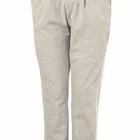 Летние брюки H&M (Германия)