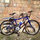 Продаю Велосипед AUTHOR Mirage
