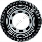 Надувной круг Шина Intex 59252 91 см