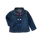 Куртка , пиджак от Crazy 8 на 4 года, 5 лет