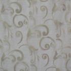 Тюль, шторы, однотонная вуаль, нити