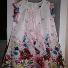 Брендовые платья Catimini (Франция)