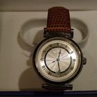 Настоящие Швейцарские часы, новые