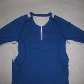 спортивная термо футболка, средний размер