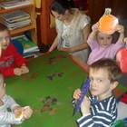 Детский сад - ясли! Запись на осень!