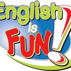 Английский по skype - легко и весело!