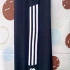 Чоловічі штани Adidas, Україна.